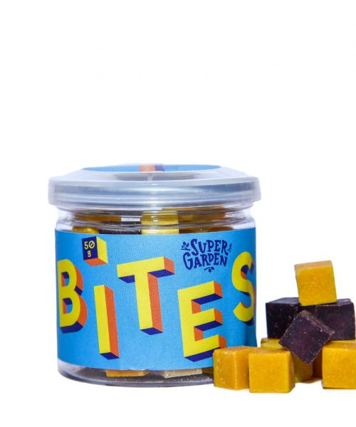 užkandžiai, uzkandziai Bites, sveiki uzkandziai, vaikam, sveika, skanu, vaisiai