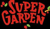 Supergarden.lt